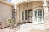 1574 Havasu Court - Photo 3