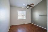 1574 Havasu Court - Photo 32