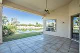 1574 Havasu Court - Photo 34