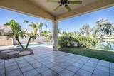 1574 Havasu Court - Photo 35