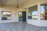 1574 Havasu Court - Photo 36