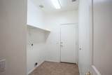 1574 Havasu Court - Photo 44