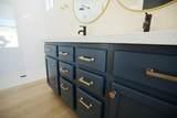 1142 Bluebird Drive - Photo 12
