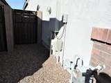 10532 Nopal Avenue - Photo 31