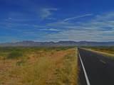 TBD Portal Road - Photo 6
