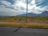 TBD Portal Road - Photo 9