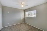4520 Grove Avenue - Photo 25