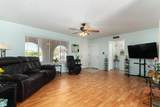 1154 81ST Way - Photo 4