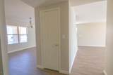 10733 Ananea Avenue - Photo 12