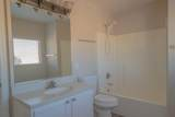 10733 Ananea Avenue - Photo 7