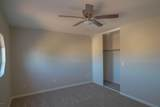 10733 Ananea Avenue - Photo 8