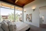 4745 Scottsdale Road - Photo 19