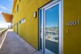 4745 Scottsdale Road - Photo 3