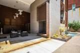 4745 Scottsdale Road - Photo 32