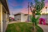 3619 Granada Road - Photo 30