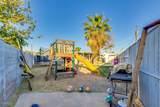 3619 Granada Road - Photo 34