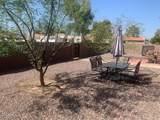 25636 Parkside Drive - Photo 35