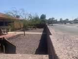 25636 Parkside Drive - Photo 44