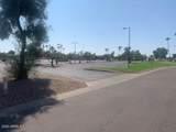 25636 Parkside Drive - Photo 48