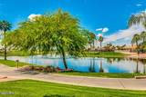25636 Parkside Drive - Photo 50