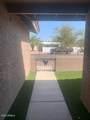 25636 Parkside Drive - Photo 6