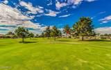 25636 Parkside Drive - Photo 68