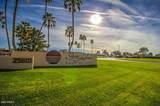 25636 Parkside Drive - Photo 69