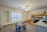 4530 Decatur Street - Photo 25