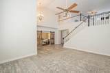 4530 Decatur Street - Photo 4