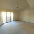 125 Concho Way - Photo 10