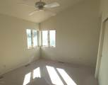 125 Concho Way - Photo 12