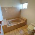125 Concho Way - Photo 13