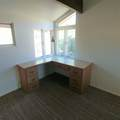 125 Concho Way - Photo 17