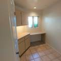 125 Concho Way - Photo 24