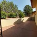 125 Concho Way - Photo 32