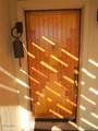 125 Concho Way - Photo 4
