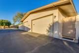 10723 Santa Fe Drive - Photo 4