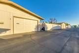 10723 Santa Fe Drive - Photo 5