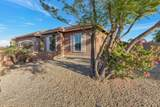 11347 Fairbrook Street - Photo 4