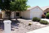 22835 20th Way - Photo 1