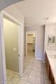 22835 20th Way - Photo 10