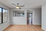 22835 20th Way - Photo 4