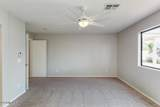 22835 20th Way - Photo 8