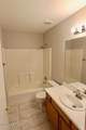22835 20th Way - Photo 9