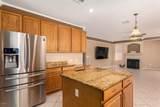 3431 Via Montoya Drive - Photo 10