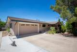 11130 Pima Road - Photo 1