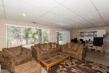 11130 Pima Road - Photo 19