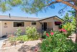 11130 Pima Road - Photo 2