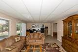 11130 Pima Road - Photo 20