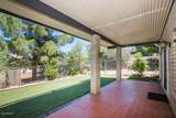 11130 Pima Road - Photo 22